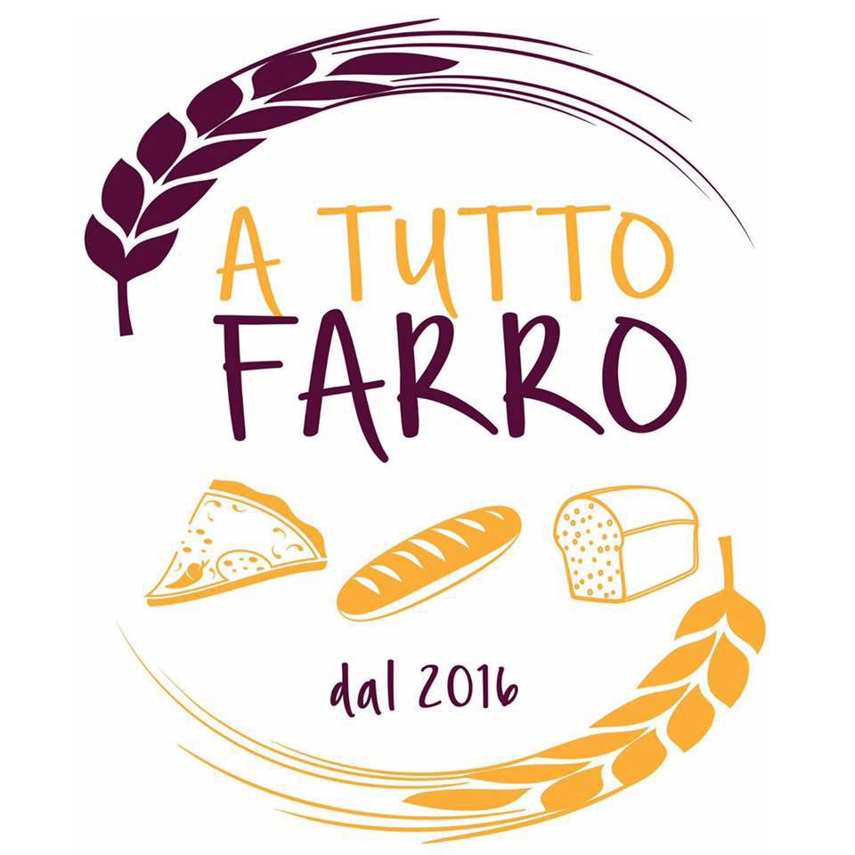 logo_atuttofarro